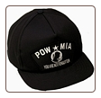 POW / MIA  ( YOU ARE NOT FORGOTTEN )