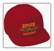 RED  CAP RECON MARINE
