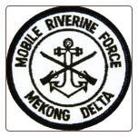 Mobile Riverine